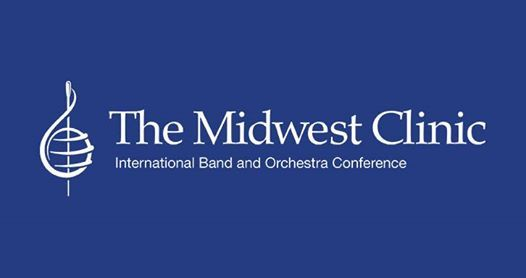 SupportMusic Advocacy Forum at Midwest Clinic