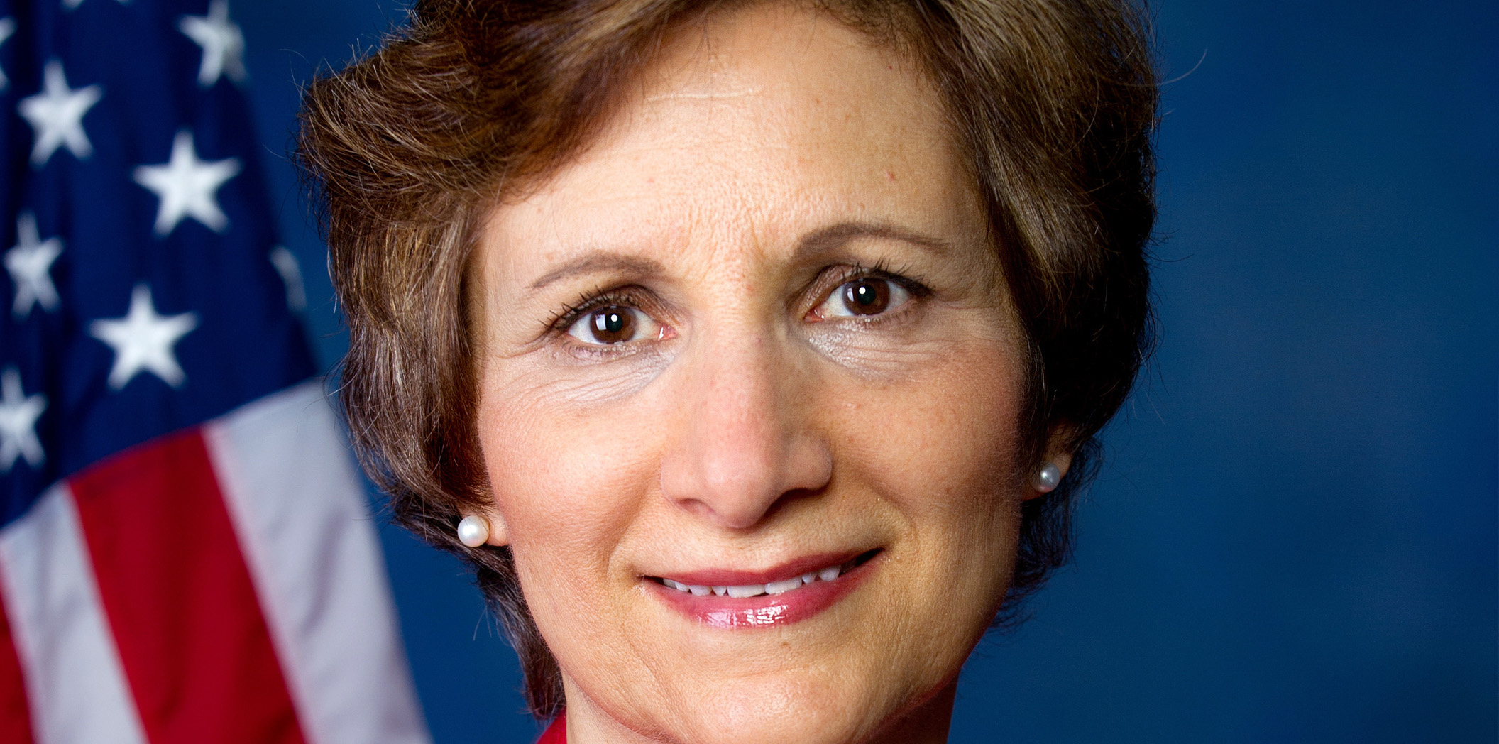 Music Education Action Alert Update with Special Guest Congresswoman Suzanne Bonamici