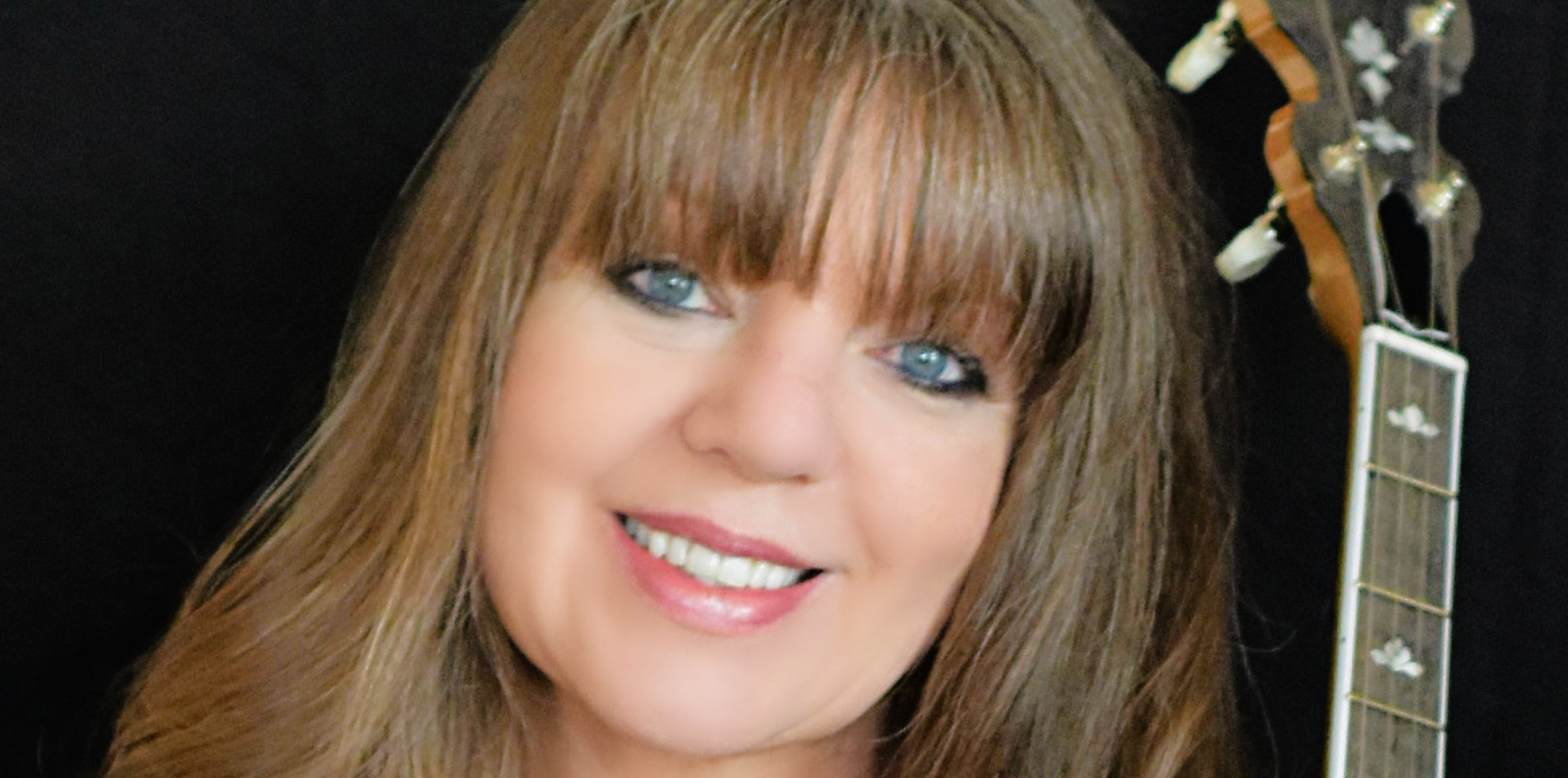 Cindy Cook, Co-Owner, Director of Marketing and Education, The Candyman Strings & Things