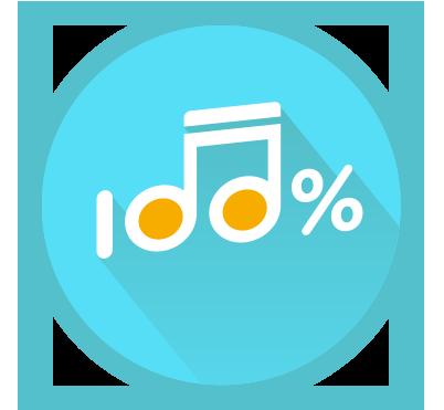 Study music in miami
