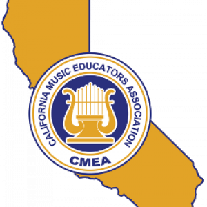 California Music Education Advocacy Action Alert