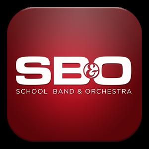 SBO Logo