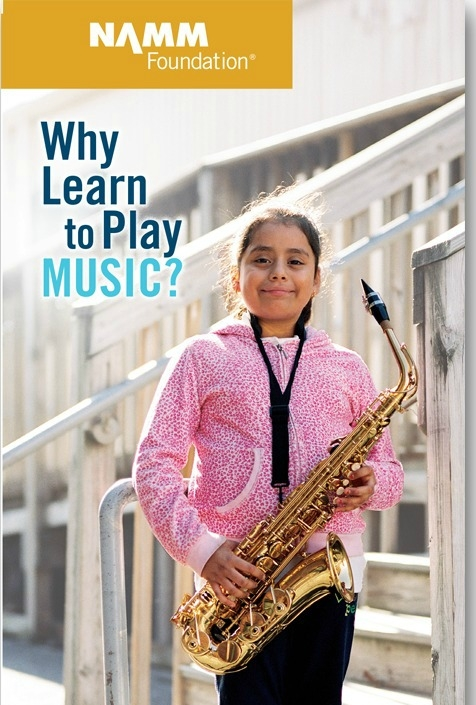 why play is the foundation for By vince gowmon did you know that the right brain develops first it does so by the time children are four years of age the left brain, on the other hand.