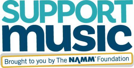 Advocating for Music Education | NAMM Foundation