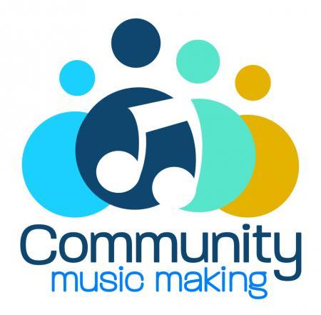 Community Music Making