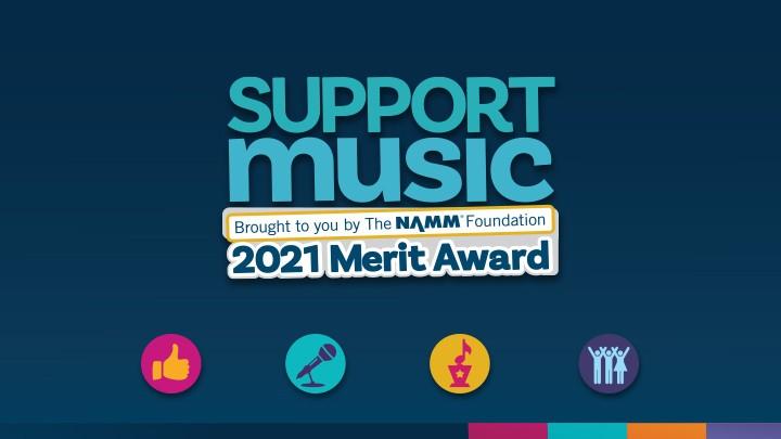 Best Communities for Music Education