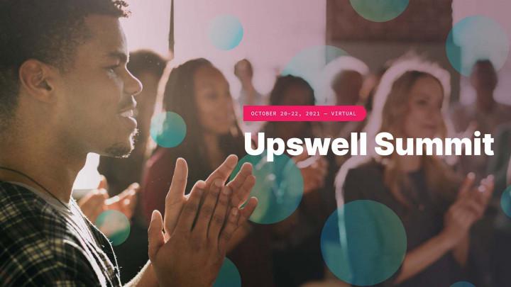 Upswell Summit